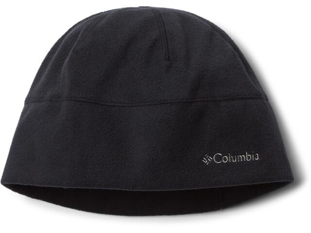 Columbia Trail Shaker Beanie black